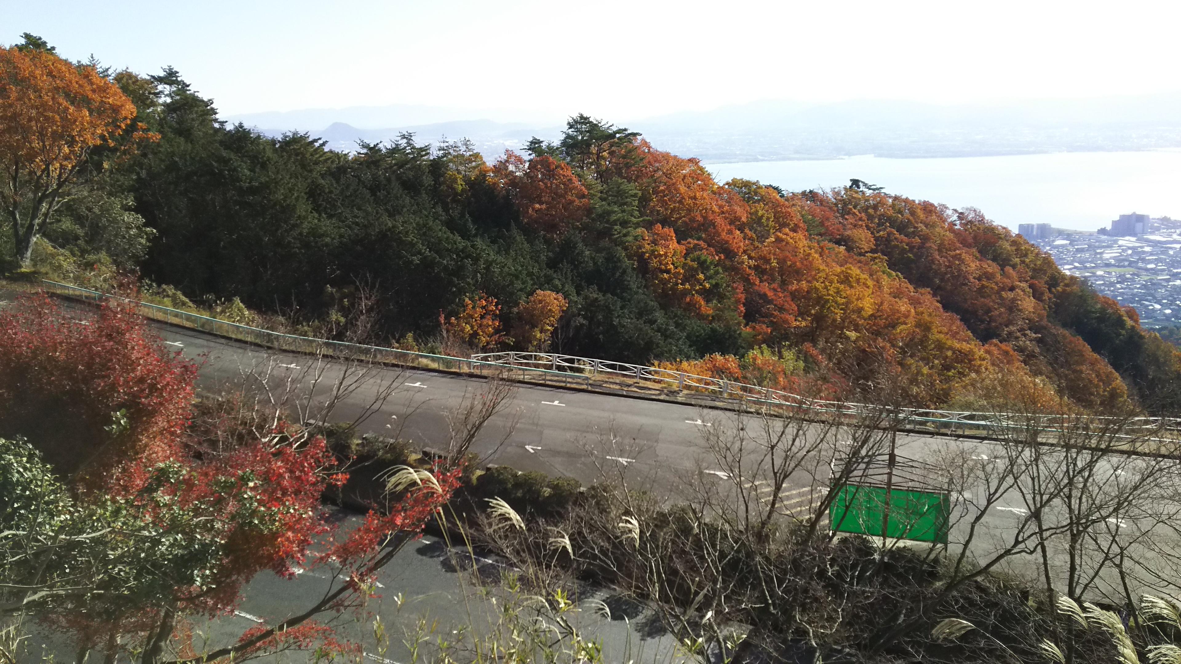 比叡山 ライブカメラ